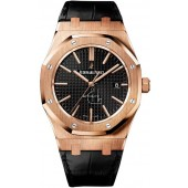 Replica Audemars Piguet Royal Oak Automatic 41mm Men's Watch