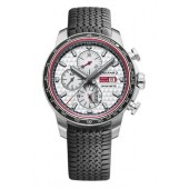 Chopard Mille Miglia 2017 Race Edition Stainless Steel Limited Edition 168571-3002