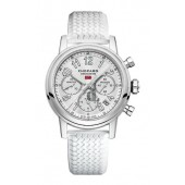 Chopard Mille Miglia Classic Chronograph Stainless Steel 168588-3001