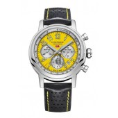 Chopard Mille Miglia Racing Colors Stainless Steel Limited Edition 168589-3011