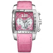 Imitation Chopard Two O Ten XL Ladies Watch