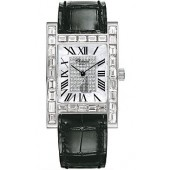 Imitation Chopard Your Hour Ladies Watch