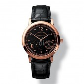 A.Lange & Sohne 1815 Moonphase Limited Replica 231.031