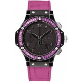Hublot Big Bang Tutti Frutti 41mm Ladies watch 341.cv.1110.lr.1905 replica.