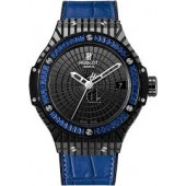 Hublot Big Bang Tutti Frutti Caviar Ladies Watch 346.CD.1800.LR.1901 replica.