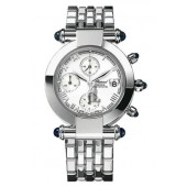 Imitation Chopard Imperiale Chronograph Ladied Watch