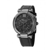 Imitation Chopard Imperiale Automatic Chronograph Mne's Watch