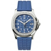 Patek Philippe Aquanaut Ladies 5067A-022