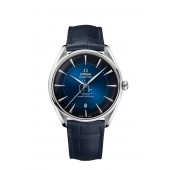 OMEGA Specialities Steel Anti-magnetic Watch 511.13.40.20.03.001 replica