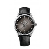 OMEGA Specialities Steel Anti-magnetic Watch 511.13.40.20.06.001 replica