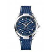 OMEGA Specialities Tokyo 2020 Limited Edition Watch 522.12.41.21.03.001 replica