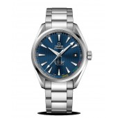 OMEGA Specialities Olympic Collection fake 522.10.42.21.03.001