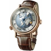 Imitation Breguet Classique Mens Watch 5717BR-US-9ZU