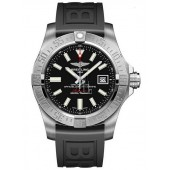 Breitling Avenger II Seawolf Mens Watch A1733110/BC30 152S  replica.