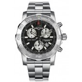 Breitling Colt Chronograph II Mens Watch A7338710/BB49 157A  replica.