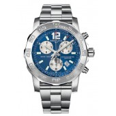 Breitling Colt Chronograph II Mens Watch A7338710/C848 157A  replica.