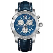 Breitling Colt Chronograph II Watch A7338710/C848 731P  replica.