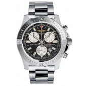 Breitling Colt Chronograph Mens Watch A7338811/BD43 173A  replica.