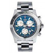 Breitling Colt Chronograph Mens Watch A7338811/C905 173A  replica.