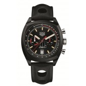 Tag Heuer Monza Chronograph Automatic Men's Watch CR2080.FC6375 fake.