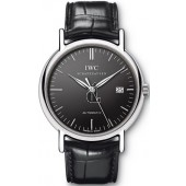 Cheap IWC Portofino Automatic Mens Watch IW356308 fake.