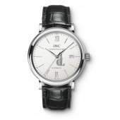 Cheap IWC Portofino Automatic Mens Watch IW356501 fake.