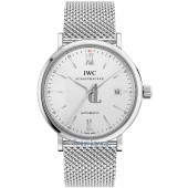 Cheap IWC Portofino Automatic Mens Watch IW356505 fake.