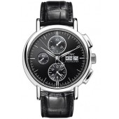 Cheap IWC Portofino Chronograph Mens Watch IW378303 fake.