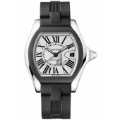 AAA quality Cartier Roadster Mens Watch W6206018 replica.