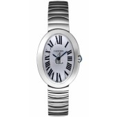 AAA quality Cartier Baignoire Ladies Watch W8000006 replica.
