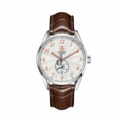 Replica Tag Heuer Carrera Calibre 6 Heritage Automatic 39 Mens Watch WAS2112.FC6181