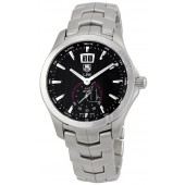 Replica TAG Heuer Link Tiger Tiger Woods Limited Edition  WJF1010.BA0592