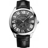 Drive de Cartier watch WSNM0009 imitation