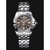 Breitling Galactic 32 Women's A71356L2Watch fake