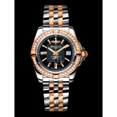 Breitling Galactic 32 Women's Watch fakees