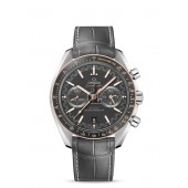 OMEGA Specialities Trilogy Set Limited Edition 557 234.10.39.20.01.002