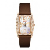 Piaget Limelight Tonneau Ladies Replica Watch G0A32090