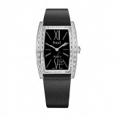 Piaget Limelight Hand Wind Ladies Replica Watch GOA40199 GOA40199