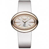 Piaget Limelight Magic Hour Ladies Replica Watch GOA32096