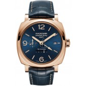 panerai Radiomir 1940 10 Days GMT Automatic Oro Rosso PAM00659 imitation watch