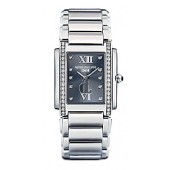 Fake Patek Philippe Twenty-4 Diamond Ladies Watch 4910-10A-10