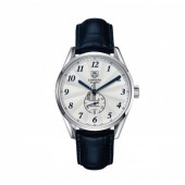 Replica Tag Heuer Carrera Calibre 6 Heritage Automatic 39 Men Watch WAS2111.FC6293